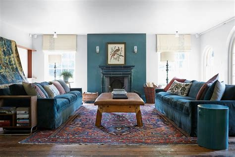 Living Room Decorating Ideas Duck Egg by Living Room Design Ideas