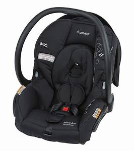 Maxi Cosi Baby : maxi cosi mico ap infant carrier devoted black baby bunting ~ A.2002-acura-tl-radio.info Haus und Dekorationen