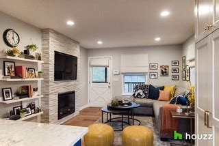 deshaun watson  mom home makeover  houzz peoplecom