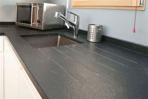 plan de cuisine granit stunning granit plan de travail ideas design