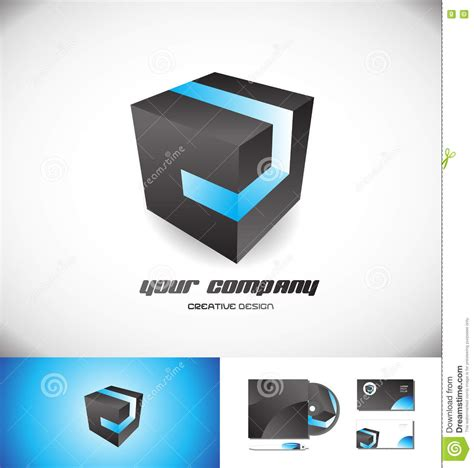 the cube credit card for smartphone business illustrations vector stock images