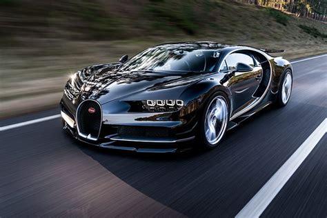 Otomobil, dünya üzerinde sadece 1 tane bulunuyor. Los zapatos del Bugatti Chiron. - Llantas y Carros Colombia, Noticias, Tips y Lanzamientos