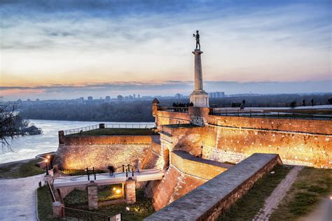 cuisine restaurants kalemegdan the symbol of belgrade open to everyone