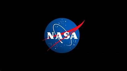 Nasa Space Ipad Widescreen Wallpapertag