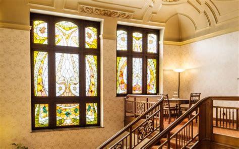 Alte Villa Innen alte villa lingimpressionen alte villa
