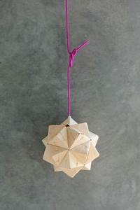 Origami Lampe Anleitung : 1000 images about kusudamas on pinterest modular origami origami and origami ball ~ Watch28wear.com Haus und Dekorationen