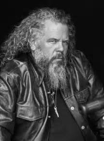 Mark Boone Junior Sons of Anarchy