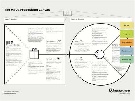 proposition  video  canvases  pinterest