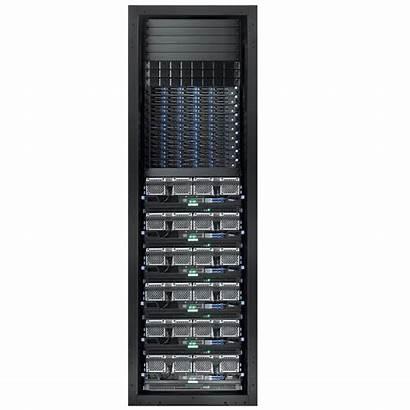 Sandisk X100 Storage System Business Data Center