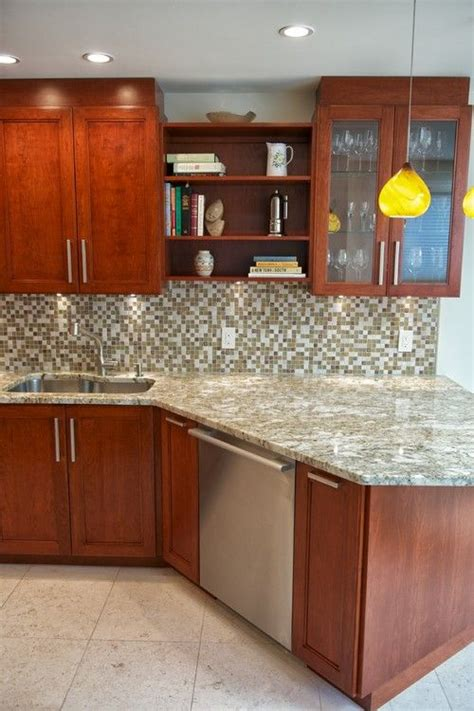 kitchens with backsplash 76 best kitchens we designed images on kitchen 3573
