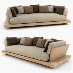 Woodan Sofa by 25 Best Ideas About Wooden Sofa On Pinterest Wooden