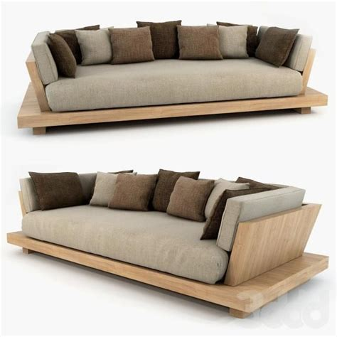 sofa lounger designs 25 best ideas about diy sofa on pinterest diy couch diy garden furniture and rustic sofa