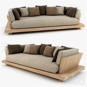 bonetti kozerski lounge sofa moveis pinterest With couch sofa or lounge