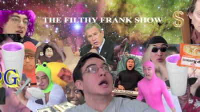 filthy frank chrome themes themebeta