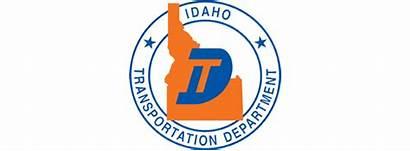 Idaho Transportation Department Smiths Idahopress Courtesy Ferry