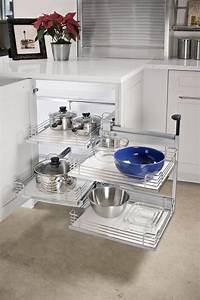 corner cabinet kitchen 2108