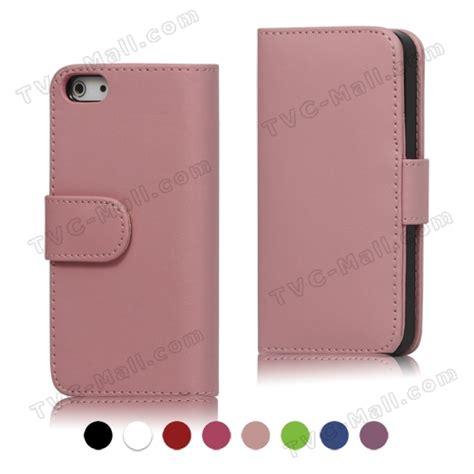 types of iphones ezine issue iphone 5 on wholesale accessories