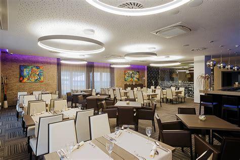 cuisine a la carte cuisine hotel tenis congress wellness hotel in