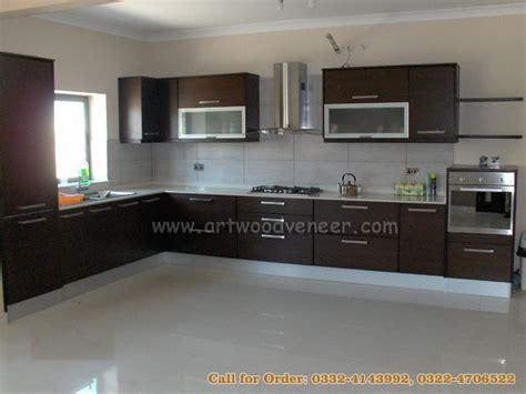 kitchen design in pakistan modern kitchen cabinets for in lahore kitchen 4478