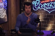 Steven Crowder Gets the Full Court Press - Liberty Nation