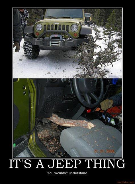 Jeep Wrangler Meme - 78 images about jeep yj on pinterest jeep wrangler pickup vehicles and offroad