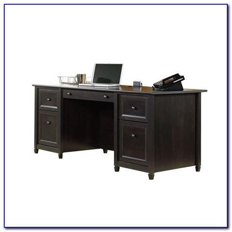 bestar desk assembly instructions edge water computer desk edge water computer desk with