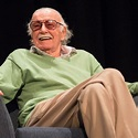Stan Lee Obituary: The Marvel Legend Gave More Than He Took