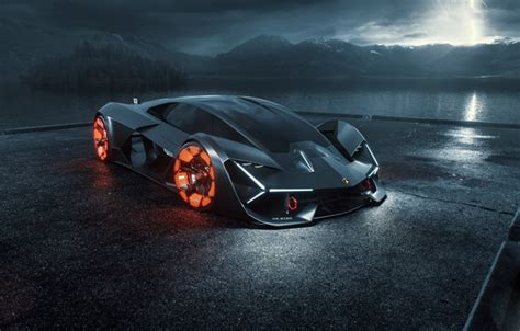 Suzuki Nex Ii 4k Wallpapers by Wallpaper Rendering Lamborghini Supercar Hypercar The