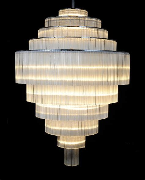 Contemporary Chandeliers by 1000 Ideas About Contemporary Chandelier On