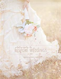 wedding photography brochure welcome magazine price guide With wedding photography collections