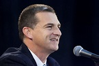Mark Turgeon leaving Texas A&M and Big 12 to coach at ...