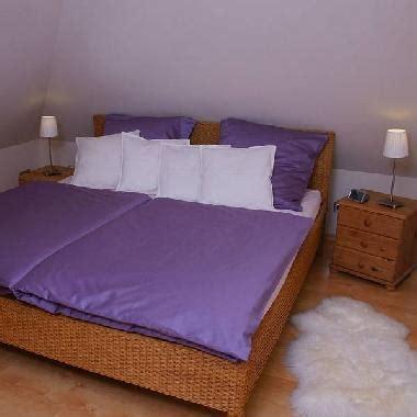 26715 bed and breakfast apartment baden baden ferienwohnung marylin
