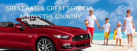 Grand Cayman Car Rental Cruise by Grand Cayman Car Rental Car Rentals Car Hire Grand Cayman
