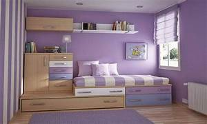 beautiful office desks dream bedrooms for teenage girls With beautiful bedroom ideas for small rooms
