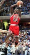 The One Number That Proves Michael Jordan Is a Sneaker Legend, Not a Basketball Star - Maxim