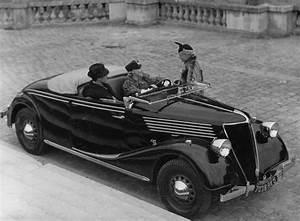 Le Site De L Auto : l automobile ann es 1930 le site de louis renault ~ Medecine-chirurgie-esthetiques.com Avis de Voitures