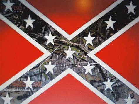 camo rebel flag wallpaper wallpapersafari