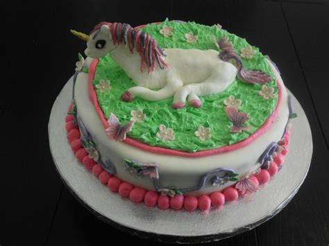 birthday cakes unicorn cakes decoration ideas little birthday cakes