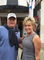 Spotted: Chip Kelly in Key West Enjoying the Eagles-Giants ...