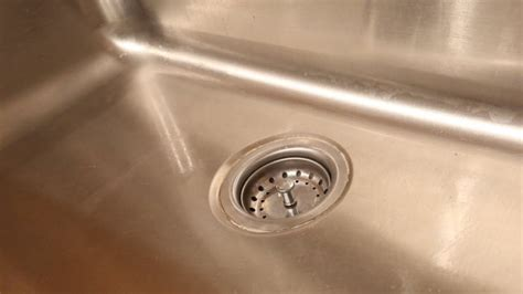 Plumbing Tips and Advice   Angie's List