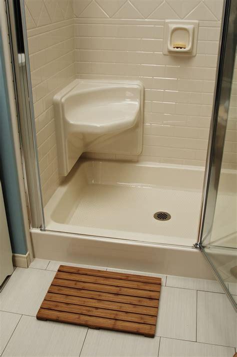 images  bath fitter designs  pinterest bath