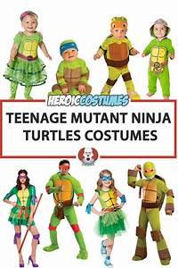 The 25+ best Turtle costumes ideas on Pinterest | Ninja ...