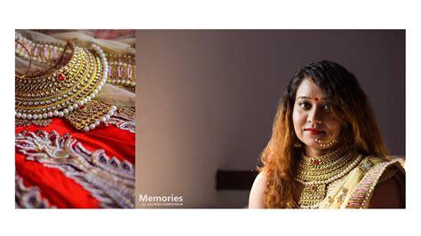 wedding photography lenses wedding photography tutorial