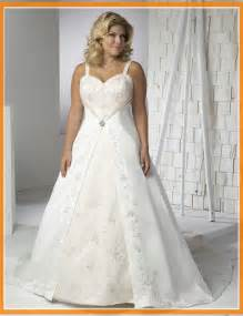 plus size wedding dresses cheap plus size wedding dresses trendy dress