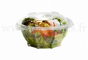 Bol A Salade : bol a salade 500 ~ Teatrodelosmanantiales.com Idées de Décoration