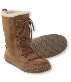 ll bean womens boots sale 39 s lodge boots winter from l l bean inc