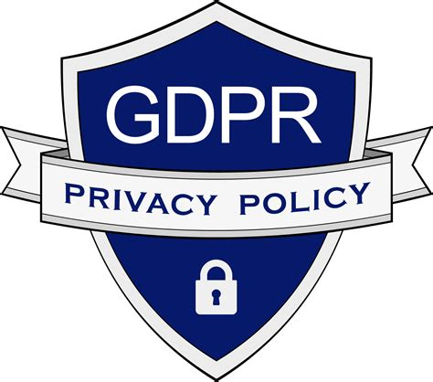 Privacy Notice Template Archives  Gdpr Privacy Policy
