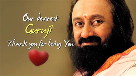 sri sri ravi shankar pictures wallpapers gallery