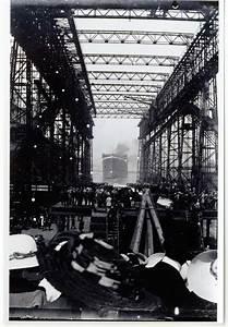 Ship Photos Of The Day Five Previously Unseen Photos Of