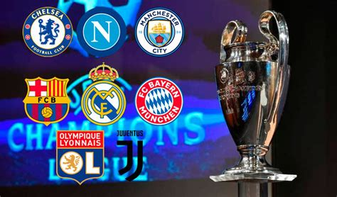 [TRANSMISIÓN EN VIVO] Real Madrid vs manchester City y ...